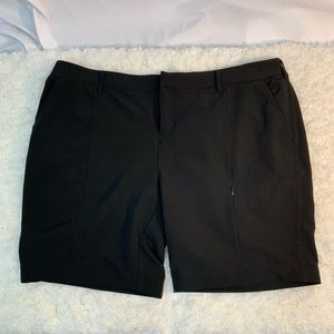 32 Degrees Cool Shorts XL 16/18